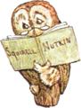 Beatrix-potter-inside-cover-squirrel-nutkin-owl.png
