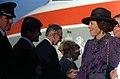 Beatrix 1982.jpg