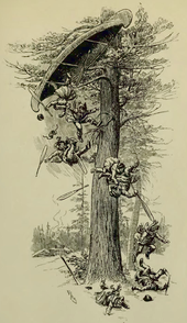 Beaugrand - La chasse-galerie, 1900 (illustration p 47).png