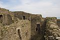 Beaumaris Castle 2015 121.jpg