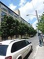Beautiful building i Liberty Village, 2014 07 06 (7) (14406931109).jpg