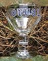 Beerglass orval.jpg
