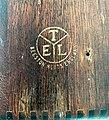 Beeston Telephones.jpg