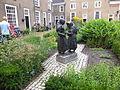 Begijnhof Breda DSCF8637.JPG