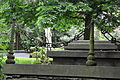 Begraafplaats Sint Barbara Utrecht C07082012 13.JPG