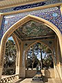 Beheshte Zahra Cemetery 4046.jpg