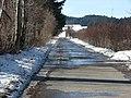 Bei Neuenried - panoramio.jpg