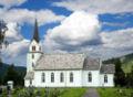 Beiarn Church.jpg