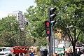 Beijing, China (23977961508).jpg