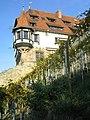 Beilstein Schloss.JPG