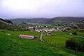 Beintza-Labaien. Euskal Herria.JPG