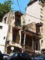 Beirut Beyrouth 581 (1).jpg