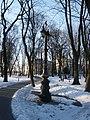Belarus-Homel-Palace of Pashkevichs-2.jpg