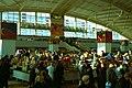 Belarus-Minsk-Kamarowski Market Inside-1.jpg