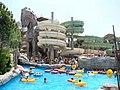 Belek - Troy - panoramio.jpg
