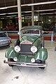 Belga Rise BR 8 (1934) at Autoworld Brussels (8018710084).jpg