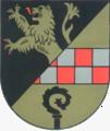 Belgweiler.png