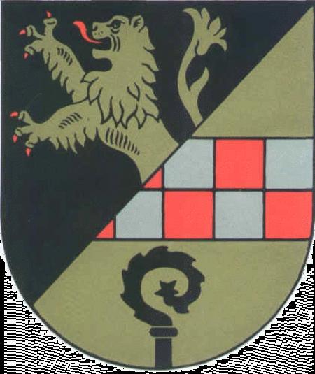 Belgweiler