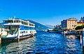 Bellagio Vista sul Lago di Como & Centro Storico 7.jpg