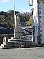 Belle-Isle-en-Terre. Monument aux Morts.jpg