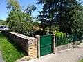 Belmont-d'Azergues - Petit jardin public 1 (mai 2020).jpg