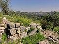 Belmont castle - panoramio (1).jpg