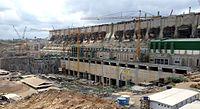 Belo Monte Wasserkraftwerk.jpg