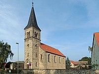 Belsdorf Kirche 1.jpg
