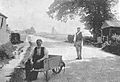 Belton Road, Epworth - 1904 or before.jpg