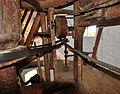 Bembridge Windmill 7.jpg