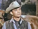 Ben Cooper in Bonanza episode Showdown (1).jpg