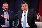 Ben Domenech & Ted Cruz (39795144124).jpg