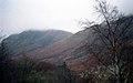 Ben Nevis, Lochaber - panoramio (1).jpg