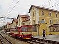 Benesov u Prahy.jpg