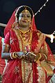 Bengali Hindu Bride - Kolkata 2017-04-28 7007.JPG