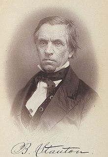 https://upload.wikimedia.org/wikipedia/commons/thumb/c/c6/Benjamin_Stanton-ppmsca.26739.jpg/220px-Benjamin_Stanton-ppmsca.26739.jpg
