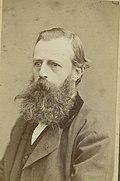 Frederik Cornelis Tromp