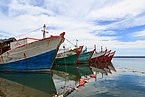 Benoa Bali Indonesia Fish-Trawlers-in-Benoa-Harbour-01.jpg