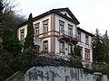 Bensheim, Nibelungenstraße 38.jpg