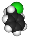 Benzyl-chloride-3D-vdW.png