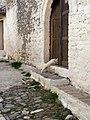 Berat - Gorica Cat - Driving Albania 162 (3868320326).jpg