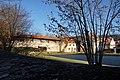 Berching Oberpfalz NM 096.jpg