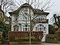 Bergedorf, Dreieichenweg 7.jpg