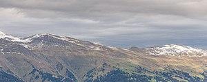Bergtocht van Tschiertschen (1350 meter) via Runcaspinas naar Alp Farur (1940 meter) 011.jpg