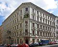 Berlin, Kreuzberg, Kloedenstrasse 8, Mietshaus.jpg