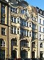 Berlin, Mitte, Kronenstraße, Möbelhaus Trunck 07.jpg