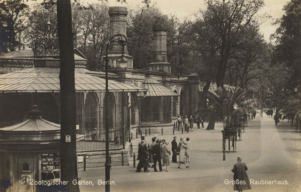 Berlin-Tiergarten Postkarte 012.jpg