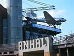Berlin-deutsches-technikmuseum-c-47-skytrain.JPG