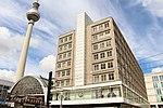 Berlin - Berliner Fernsehturm & Berolinahaus (1).jpg