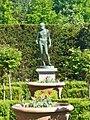 Berlin - Gaerten der Welt - Renaissance (Gardens of the World - Renaissance) - geo.hlipp.de - 36591.jpg